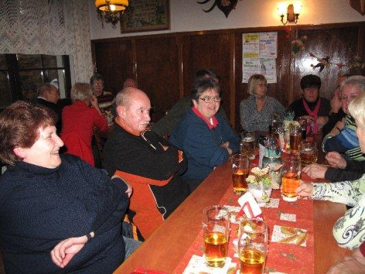 Frauen auf Partnersuche in Kehmstedt von Vio54 bis sunnylove1
